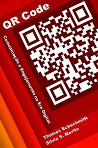Baixar QR Code: Comunicação e Engajamento na Era Digital pdf, epub, eBook