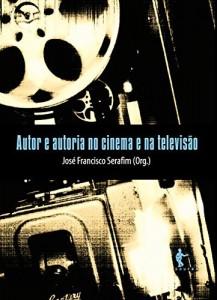 Baixar Autor e autoria no cinema e na televisão pdf, epub, eBook