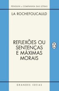Baixar Reflexões ou sentenças e máximas morais (Grandes Ideias) pdf, epub, eBook
