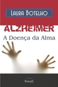 Baixar Alzheimer – A Doença da Alma pdf, epub, eBook