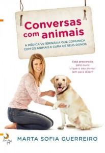 Baixar Conversas com Animais pdf, epub, eBook