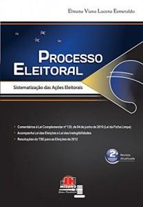 Baixar Processo eleitoral pdf, epub, ebook