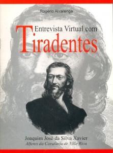 Baixar TIRADENTES: Entrevista Virtual pdf, epub, ebook