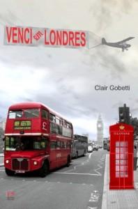 Baixar Venci em Londres pdf, epub, eBook