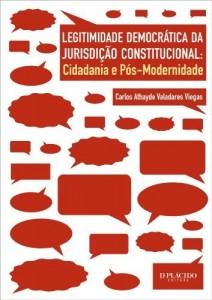 Baixar Legitimidade Democrática da Jurisdição Constitucional:: 1 pdf, epub, eBook