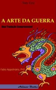 Baixar A Arte da Guerra: Uma Tradução Compreensível pdf, epub, eBook