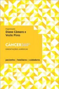 Baixar Câncer 360º – Orientações Jurídicas pdf, epub, eBook