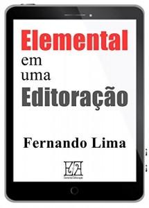 Baixar Elemental em uma Editoração pdf, epub, ebook