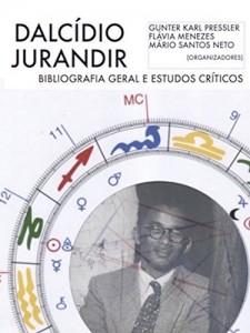 Baixar Dalcídio Jurandir: Bibliografia Geral e Estudos Críticos pdf, epub, eBook