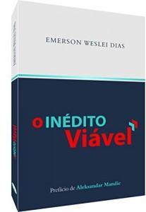 Baixar O inédito viável: 1 pdf, epub, eBook
