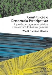 Baixar Constituição e Democracia Participativa:: 1 pdf, epub, eBook