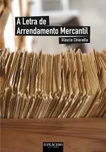 Baixar A Letra de Arrendamento Mercantil: 1 pdf, epub, eBook