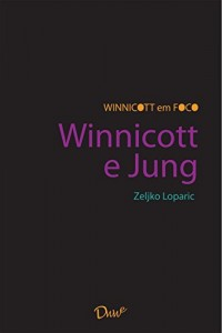 Baixar Winnicott e Jung pdf, epub, eBook