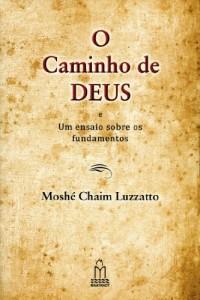 Baixar O CAMINHO DE DEUS: 1 pdf, epub, ebook