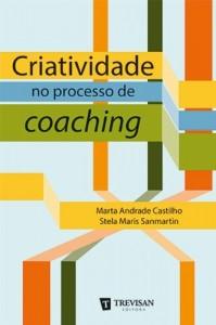 Baixar Criatividade no processo de coaching pdf, epub, eBook