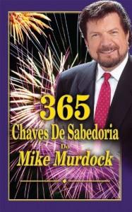 Baixar 365 Chaves de Sabedoria do Mike Murdock pdf, epub, eBook