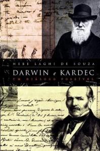 Baixar Darwin e Kardec: um diálogo possível pdf, epub, ebook