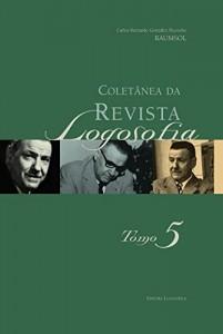 Baixar Coletânea da Revista Logosofia – Tomo 5 pdf, epub, eBook