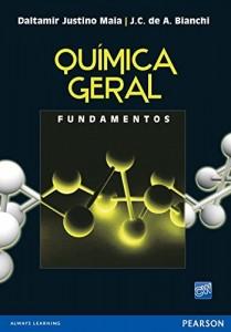 Baixar Química geral pdf, epub, ebook