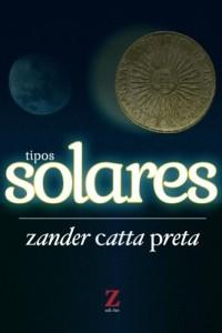 Baixar Tipos Solares pdf, epub, ebook