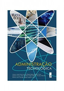 Baixar Administração Tecnológica pdf, epub, eBook