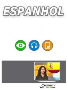 Baixar Espanhol Guia de frases (Get Audio on ACX.com) [59004] pdf, epub, eBook