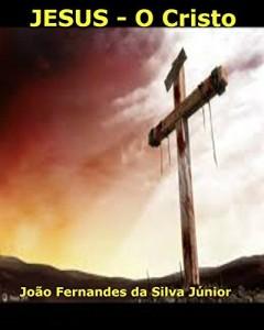 Baixar JESUS – O CRISTO pdf, epub, eBook