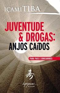 Baixar Juventude e Drogas pdf, epub, eBook