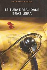 Baixar Leitura e Realidade Brasileira pdf, epub, eBook