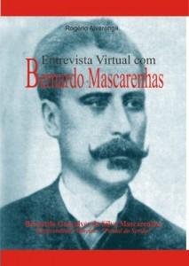 Baixar BERNARDO MASCARENHAS: Entrevista Virtual pdf, epub, ebook