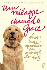 Baixar Um milagre chamado Grace pdf, epub, eBook