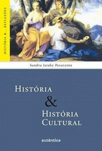 Baixar História & História Cultural pdf, epub, eBook