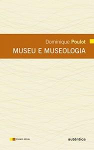 Baixar Museu e museologia pdf, epub, eBook