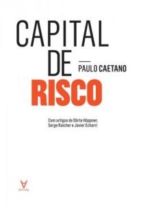 Baixar Capital de Risco pdf, epub, eBook