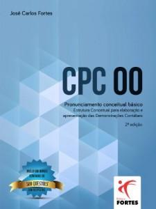 Baixar CPC 00 – PRONUNCIAMENTO CONCEITUAL BÁSICO – Estrutura Conceitual para a Elaboração e Apresentação das Demonstrações… pdf, epub, eBook