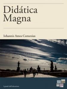Baixar Didática Magna (I Grandi dell'Educazione) pdf, epub, eBook