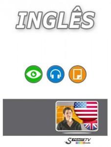 Baixar Inglês Guia de frases (Get Audio on ACX.com) [59001] pdf, epub, eBook