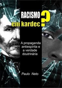 Baixar Racismo em Kardec? pdf, epub, eBook