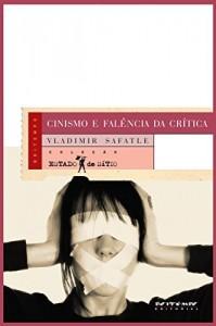 Baixar Cinismo e falência da crítica (Coleção Estado de Sítio) pdf, epub, eBook