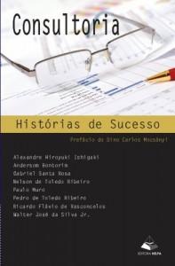 Baixar Consultoria : Histórias de Sucesso pdf, epub, eBook