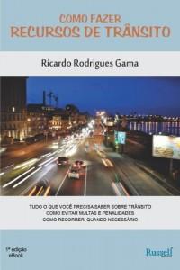 Baixar Como Fazer Recursos de Trânsito pdf, epub, eBook