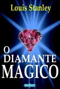 Baixar O Diamante Mágico pdf, epub, eBook