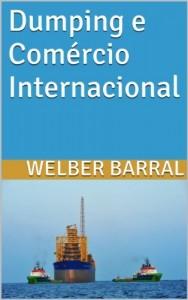 Baixar Dumping e Comércio Internacional pdf, epub, ebook