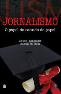 Baixar JORNALISMO: O PAPEL DO CANUDO DE PAPEL pdf, epub, eBook