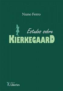 Baixar Estudos sobre Kierkegaard pdf, epub, eBook