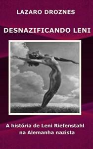 Baixar Desnazificando Leni pdf, epub, eBook