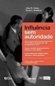Baixar Influência sem autoridade pdf, epub, eBook