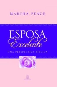 Baixar Esposa Excelente – Uma Perspectiva Bíblica pdf, epub, ebook