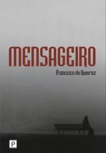 Baixar Mensageiro pdf, epub, eBook