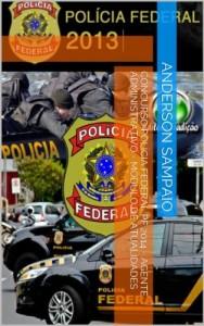 Baixar Concurso Polícia Federal PF 2014 – Agente Administrativo – Módulo de Atualidades pdf, epub, ebook